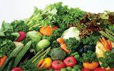 Những thực phẩm giúp bạn phòng tránh nguy cơ mắc bệnh ung thư trực tràng