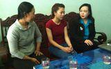 Vụ nữ sinh 16 tuổi phải cưa chân: Bộ trưởng Bộ Y tế hứa xử lý nghiêm