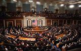 Quốc hội Mỹ sẽ khó thông qua TPP trong năm 2016