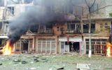 Nguyên nhân ban đầu vụ nổ lớn tại KĐT Văn Phú, Hà Đông