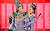Danh hài đất Việt tập 47: Lê Khánh bất ngờ lấy chồng Hàn Quốc