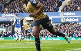 "Everton 0-2 Arsenal: Welbeck, Iwobi xoa dịu nỗi đau ""Pháo thủ"""