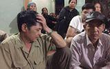 Cảnh đời 2 mẹ con tử vong trong vụ nổ ở Hà Đông