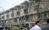Toàn cảnh vụ nổ thảm khốc hơn 10 người thương vong tại Hà Đông