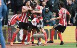 Southampton 3-2 Liverpool: Chủ nhà lội ngược dòng siêu kịch tính