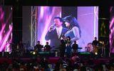 Chế Linh tình cảm bên Sơn Tuyền trên sân khấu An Giang