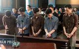 Thuê xe Innova từ Sài Gòn lên Bình Phước trộm 5,5kg vàng