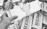 """Vinataba có nguy cơ """"vướng"""" kiện quốc tế vì đòi sản xuất thuốc lá Jet, Hero"""