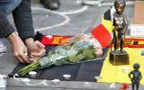 Vụ khủng bố Brussels: Một người Việt kể lại phút sinh tử tại ga tàu điện