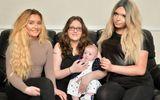 Kỳ lạ 3 anh em sinh ba cùng phẫu thuật chuyển giới