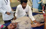 40 người chết ở Pakistan do uống phải rượu độc