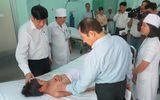 Nâng cao mức cảnh báo phòng chống dịch Zika ở Khánh Hòa