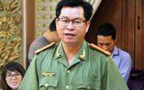 Trẻ em bị bắt cóc trên đường Sài Gòn là tin đồn thất thiệt