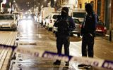 Bỉ bắt giữ 6 đối tượng sau loạt vụ tấn công khủng bố Brussels