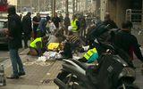 5 bí ẩn chưa có lời giải trong vụ khủng bố Brussels