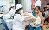 Đăng ký tiêm vắc-xin đợt 4 từ ngày 29/3