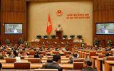 Tuần này, Quốc hội bầu Chủ tịch nước và Chủ tịch Quốc hội