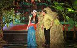Danh hài Đất Việt tập 48: Thu Trang tiết lộ bỏ học năm 16 tuổi
