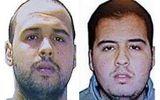 Bỉ từng được Hà Lan cảnh báo về nghi phạm khủng bố Brussels