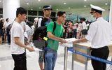 Khánh Hòa nâng mức trạng thái phòng chống virus Zika
