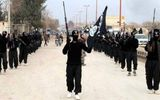 Nguy cơ khủng bố hạt nhân hiện hữu từ lực lượng IS