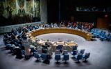 Liên Hợp Quốc và Pháp xử lý vụ bê bối lạm dụng tình dục của binh sỹ