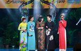 Hồng Nhung vẫn hát tưởng nhớ Trịnh Công Sơn dù bị dị ứng nặng