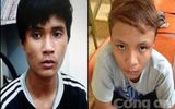 """Hai thanh niên lên """"kế hoạch"""" giết xe ôm ở vùng ven Sài Gòn"""