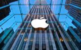 Choáng với khối tài sản tỷ phú Steve Jobs để lại cho vợ