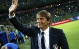 Conte chính thức dẫn dắt Chelsea từ mùa giải tới
