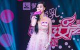 Bất ngờ phát hiện thí sinh giống hệt Phạm Băng Băng trong cuộc thi âm nhạc