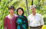 Phương Dung: Nhạc sĩ Thanh Sơn từng đạt giải nhất thi hát, còn tôi… thi trượt