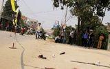 Vụ nổ súng hỗn chiến ở Quảng Nam: Một đối tượng ra đầu thú