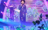 Danh ca Phương Dung ôn lại kỷ niệm với nhạc sĩ Thanh Sơn