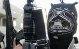 Al-Qaeda hành quyết 19 binh sỹ Chính phủ Yemen