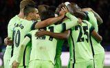 Man City - PSG: Đừng ngoảnh lại!