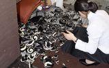 Động đất mạnh tại Nhật Bản, hàng chục người bị thương