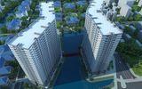 Nên mua chung cư hay nhà ở vùng ngoại thành?