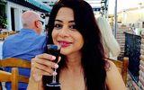 """Tài sản của nữ tỷ phú Ấn Độ giết con vì sợ """"túi tiền"""" hao hụt"""