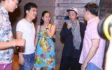 """Liveshow Mạnh Quỳnh: Chí Tài hóa thân thành Phi Nhung """"xấu đau đớn"""""""