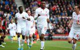 Bournemouth 1-2 Liverpool: Tiếp nối những ngày vui