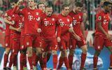 Bayern Munich 2-0 Werder Bremen: Nhẹ nhàng vào chung kết
