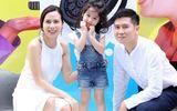 Tiết lộ giới tính con thứ 2 của vợ chồng Hồ Hoài Anh – Lưu Hương Giang