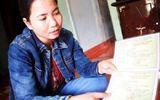 Tố cáo tham nhũng: Nữ hộ sinh kháng cáo án sơ thẩm