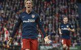 Torres tiếp tục hồi sinh, Atletico thắng đẹp Bilbao
