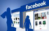 Kinh doanh trên Facebook có phải đăng ký và nộp thuế?