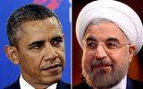 Tổng thống Mỹ Obama gửi hai mật thư cho các nhà lãnh đạo Iran