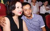 Đại gia Việt học làm quý tộc, Cường đô la được tăng lương
