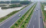 Hôm nay, bắt đầu thu phí thử nghiệm cao tốc Hà Nội - Bắc Giang