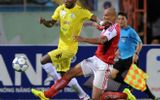 Ngoại binh nhập tịch xô đổ kỷ lục V.League của Lê Công Vinh